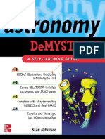astronomydemystified.pdf