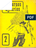 Oposición a La Colectivización Ejidal y Lucha de Clases
