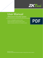 ZKAccess3.5-Security-System-user-manual-V3.1.1.pdf