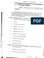 280514161-PDS-TRAINING-MANUAL-pdf.pdf