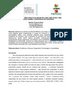 4023-11257-1-SM.pdf