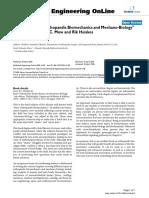 Mow_VC_Huiskes_RBasic_Orthopaedic_Biomechanics_and.pdf