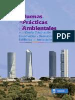 GuiaBPAEdificiosInstalaciones.pdf