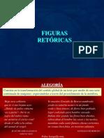 Figuras_Retóricas_-2018