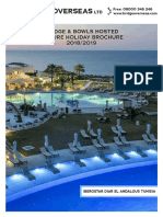 Overseas Web Brochure August 2018