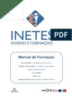 Manual - Software Aplicado à Actividade Comercial.docx