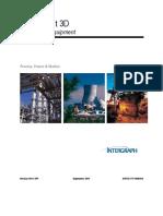 SP3D2011_Equipment_tutorial.pdf