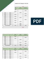 Analisis de Trabajo Productivo-1