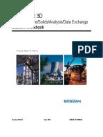 TSMP1003 - SmartPlant3D Grid-Structure labs V2011R1.pdf