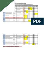 HORARIOINVIERNOOFICIALMARTES11_27_2018-07-10_11-39.pdf