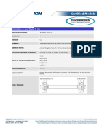 adnotamdfuv1.0help