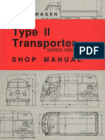 type2_1200_1600_shop_manual.pdf