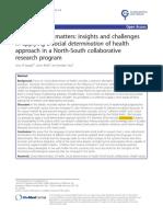 Spiegel Breilh language matters insights and challenges 2015.pdf