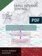 Considering internal control.pptx