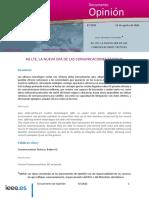 4G LTE La Nueva Era Comunicaciones Tacticas.pdf