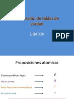 Confeccion Tablas de Verdad 2014 v2 (2)