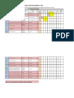 HORARIOINVIERNOOFICIALLUNES0937_2018-07-09_10-00.pdf