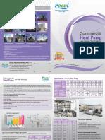 2017PECOL_CommercialHeatPump_Brcohure-R4-FA-OL.pdf
