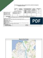 Evaluación del rutagrama, puntos críticos, puestos de control y atención de e.pdf