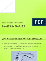 elabcdelcoaching-130817071148-phpapp01