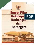 Pilar Kehidupan Berbangsa dan Bernegara(1).pdf