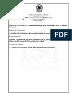 Documentação Para Inventário.odt_1