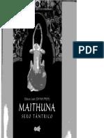 Maithuna - Sexo Tântrico.pdf