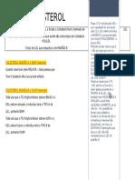 COLESTEROL - LAIR RIBEIRO.docx