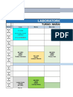 Distribución de Laboratorios 2018-I (4)