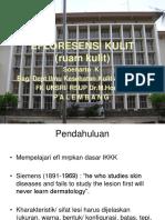 EFLORESENSI KULIT1