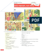 American.English.File.1_Student Book.pdf