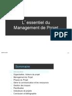 Essentiel Organisation Projet FR Simplifie v2-3
