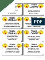 Trabalenguas[1].pdf