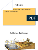 pollution-lecture1.ppt
