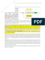 Introduction to PID Controllers - Theory Tuning and Application to