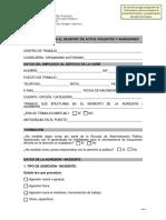 72475-Formulario