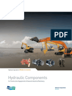16 Products Catalogue