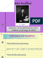 ruffini2-140811142126-phpapp02