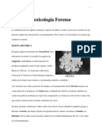 FORENSE.docx