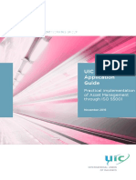 UIC ISO 55000 Guidelines_final