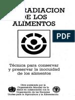 RADIACION DE LOS ALIMENTOS.pdf