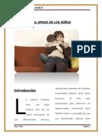 Elapegoenlosnios 130423173856 Phpapp01 (1)
