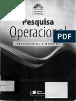Pesquisa Operacional - Fundamentos e modelos - Loesch e Hein.pdf