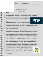 Nota de Clase 13 Auditoria Forense.pdf