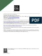 1245212.pdf