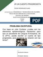 Artículo Científico.pptx