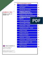 [NISSAN]_Manual_de_Taller_Nissan_Almera_Tino_V10.pdf
