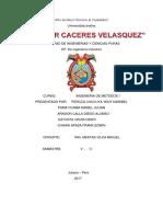 informe-de-petro-petroperu.docx