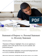 StatementofPurposeDiversityForum 20144.26.14 000