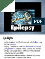 askep epilepsi.ppt